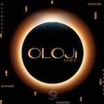 album-Oloji