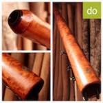 didgeridoo-do-gauthier-aube-165-165