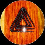 logo-anthracite