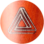 logo-argent