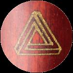 logo-or