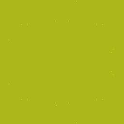 icone précision acoustique
