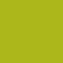 Icone flèche verte
